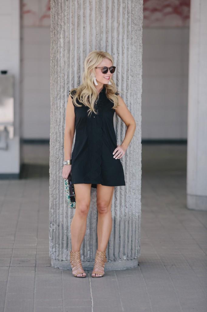 03-2015-lauren-black-dress-1005e