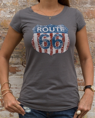 Mary-Route-66-2T