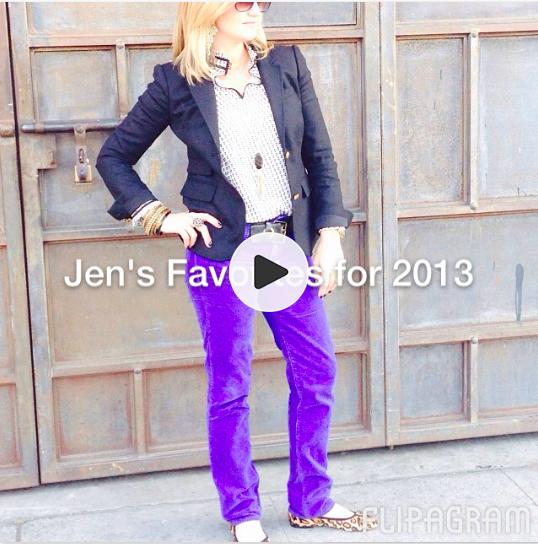 :: follow on instagram @stylistjenyoung ::