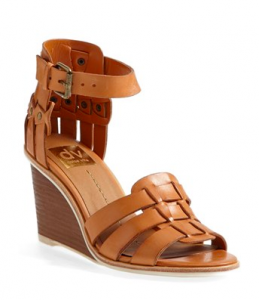 DV by Dolce Vita Cho Wedge, $59.96 {on sale!}.