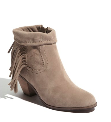 Sam Edelman Louie Boot. {One of my client favorites this season! So comfy, and cute!}