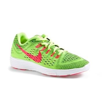Nike Lunar Tempo Running Shoe.