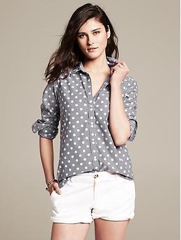 blouse6