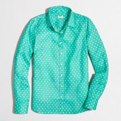 blouse9