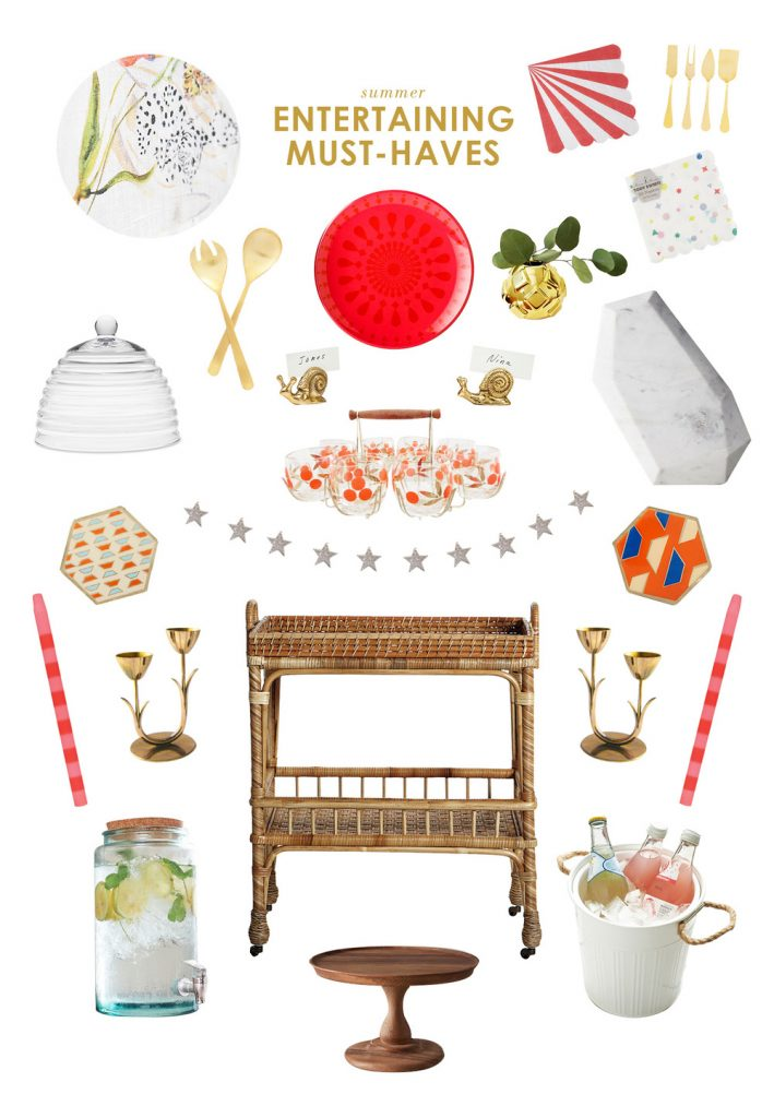 entertaining-must-haves-2