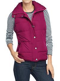 old navy vest 2