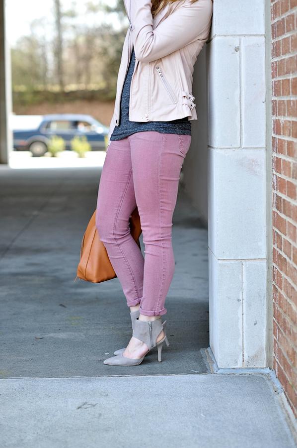 pinkpants-2