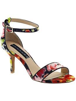 printed shoe 3