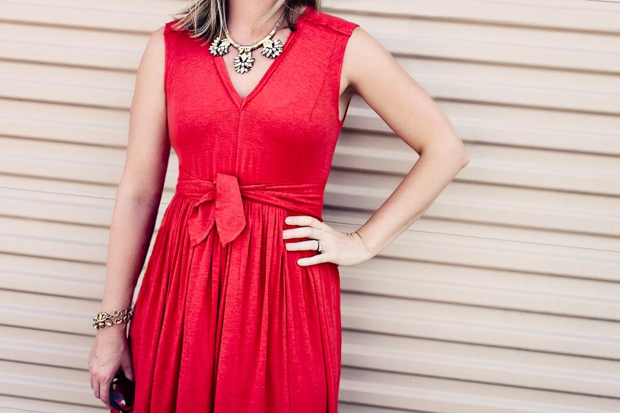 reddress-1