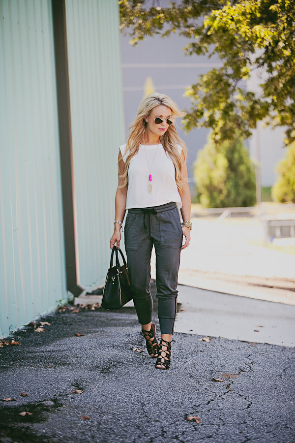 trackpants-1