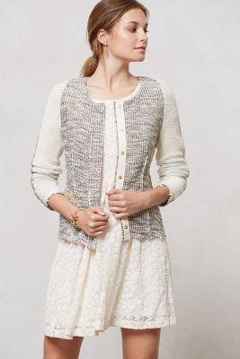 tweed 5